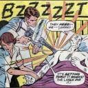 Shield yours eyes, Nurse!