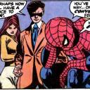Spider-Band