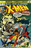 X-Men 94