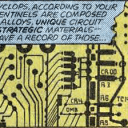 Cyber-clops