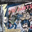 Mystery Mutants!