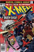 X-Men 103