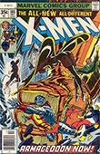 X-Men 108