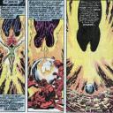Phoenix force!
