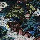 Classic Wolverine