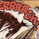 OMG Wolverine