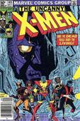 The Uncanny X-Men 149