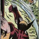 Wolverine's Precision