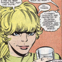 Magik has a secret