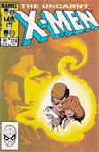 The Uncanny X-Men 174