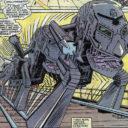Doombot Tater Tot