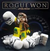 Rogue Won