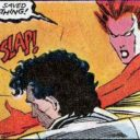 Beyonder gets his
