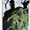 Marauders and Mr. Sinister Origin?